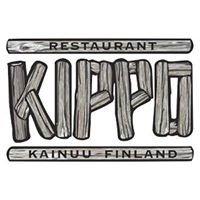 Kainuuravintola Kippo
