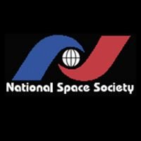 THE NATIONAL SPACE SOCIETY OF PHOENIX