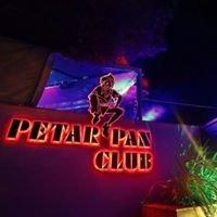 Petar Pan Club