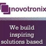 Novotronix - UK Sharepoint Experts