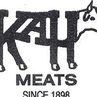Kah Meats