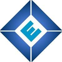 Elliptic Systems Corporation