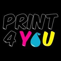 Print4You Shop
