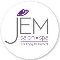 JEM Salon & Spa