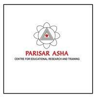 Parisar Asha