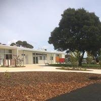 School Of Special Education North-West - Burnie