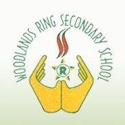 Woodlands Ring Secondary School