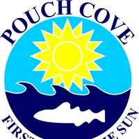 Town of Pouch Cove