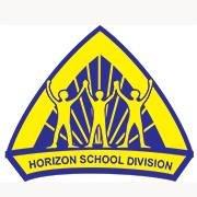 Horizon School Division No. 67