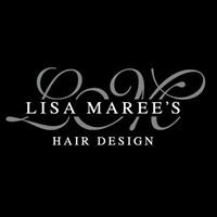 Lisa Maree's Hair Design