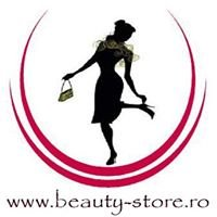 Beauty Store - Professional HairCare