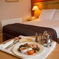 Lahinch Golf and Leisure Hotel
