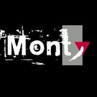 Monty Ambigú