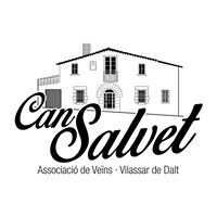 Associació de Veins Can Salvet (Vilassar de Dalt)