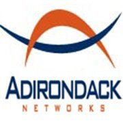 Adirondack Networks Inc.