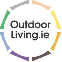 Outdoor Living Group