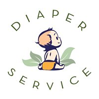 Mother Nature's Diaper Service
