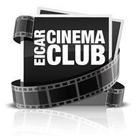EICAR Cinema Club