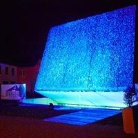 Bergbauer Licht