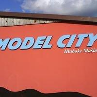 Modelcity CZ