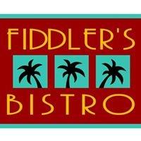 Fiddlers Bistro