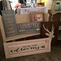 Countryside Designs & Signs