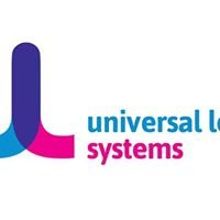 Universal Learning Systems