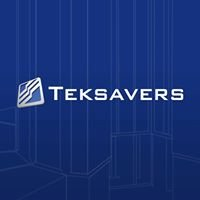 Teksavers, Inc