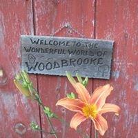 Camp Woodbrooke