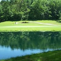 Elkader Golf and Country Club