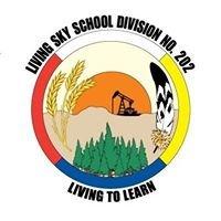 Living Sky School Division No. 202