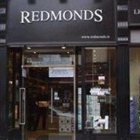 Redmonds Off-Licence Ranelagh