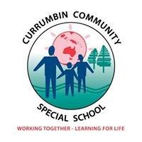 Currumbin Community Special School