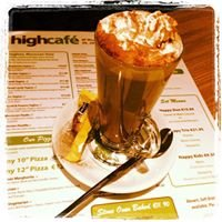 HighCafe Restaurant