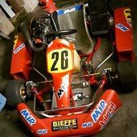 Raveda Racing Kart Team