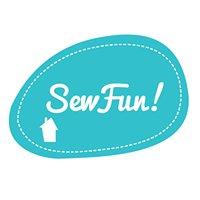 Sew Fun