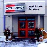 Royal LePage Noralta Real Estate