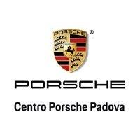 Centro Porsche Padova