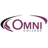 OMNI College Canada
