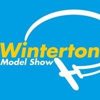 Winterton Model Show