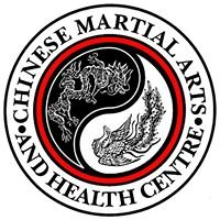 Chinese Martial Arts & Health Centre Cape Town