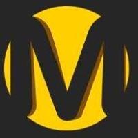 Maranov Group