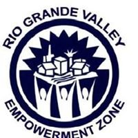 Rio Grande Valley Empowerment Zone
