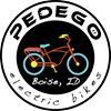 Pedego Electric Bikes Boise