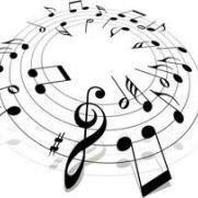 Pascagoula-Gautier  School District Performing Arts