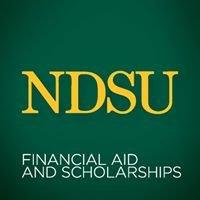 NDSU Financial Aid and Scholarships