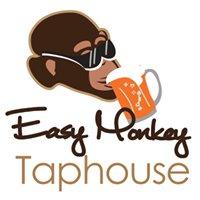Easy Monkey Taphouse