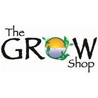 The Grow Shop Ireland