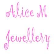 Alice M Jewellery