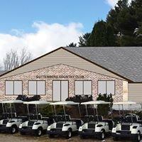 Guttenberg Golf Course